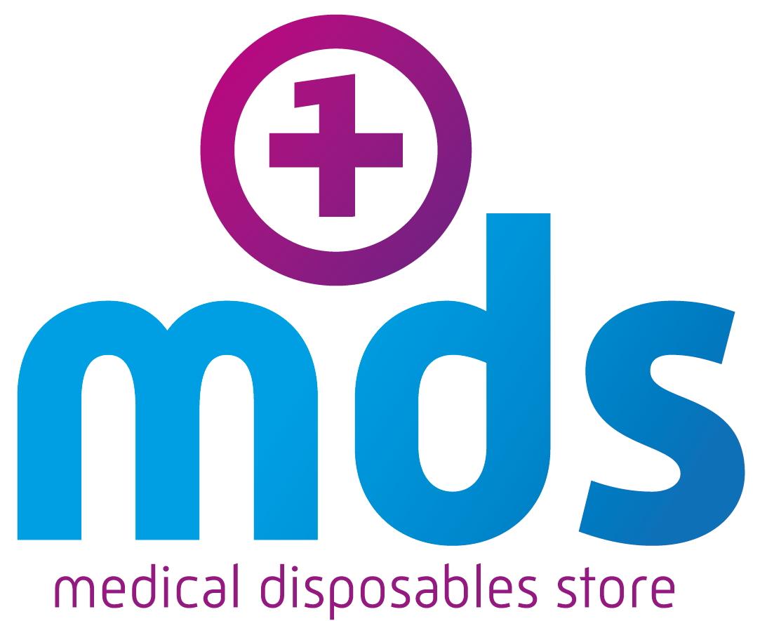 MDS logo (3)